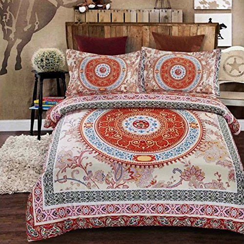 vintage quilts full size - 8
