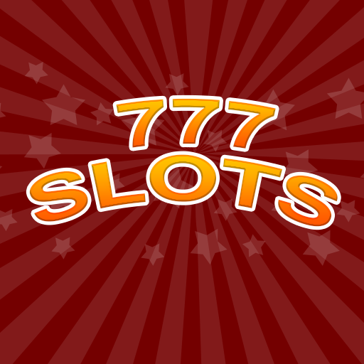 A Abu Dhabi Casino 777 Gold Slots Free Download Casino