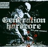 Nosferatu & Endymion vs The Viper, Scott Brown, Hellsystem, DJ D..