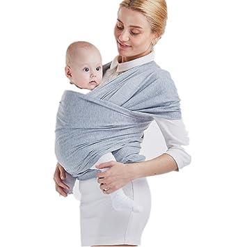 Comfort Bauchtrage Baby Sling Babytrage Tragetuch Babytragetuch Baby Carrier
