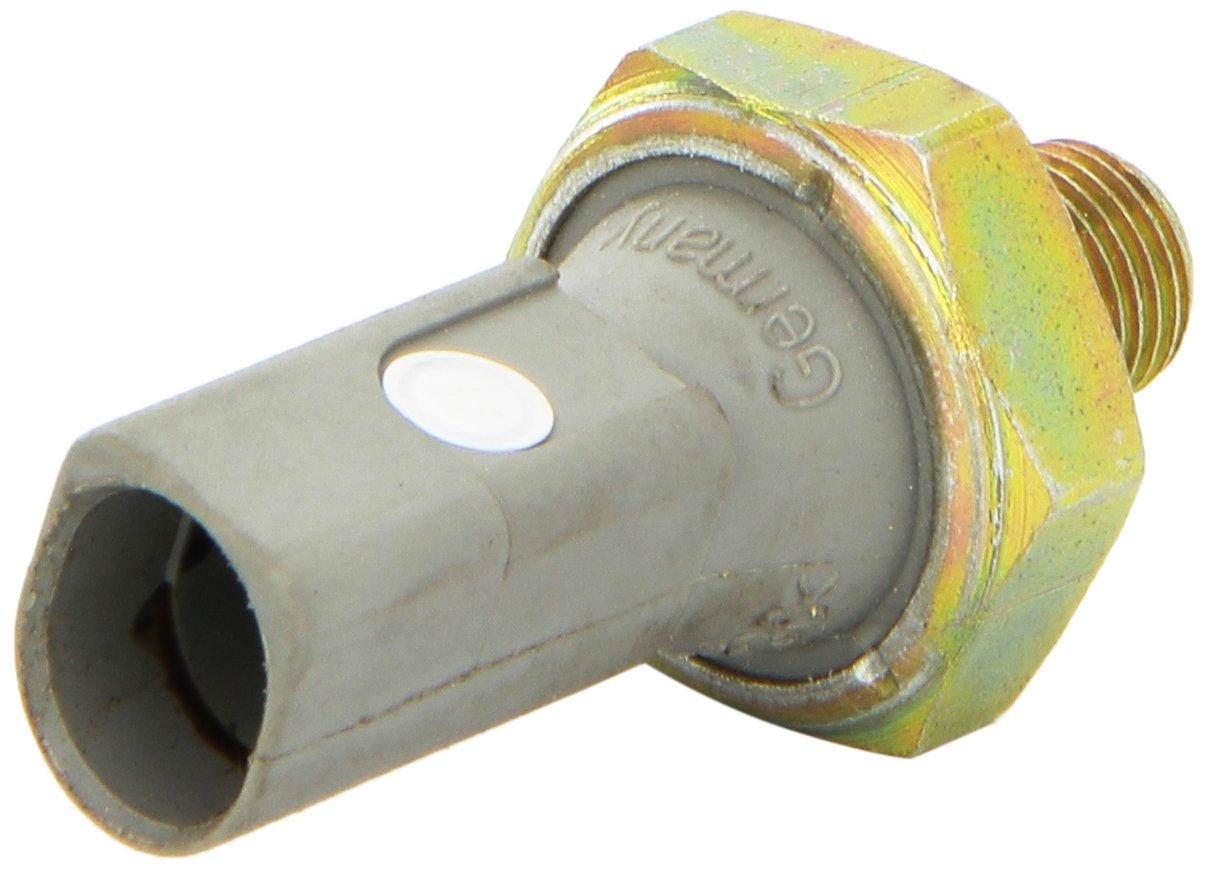 HELLA 6ZL 008 280-011 Öldruckschalter, Gewindemaß M10x1, 0,75 bis 1,05 bar Hella KGaA Hueck & Co. 2_6ZL008280011
