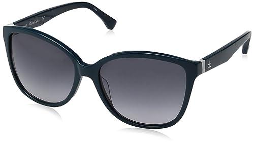 Calvin Klein Sonnenbrille (CK4258S)