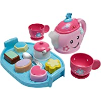 Fisher-Price Laugh & Learn Sweet Manners Tea Set Deals