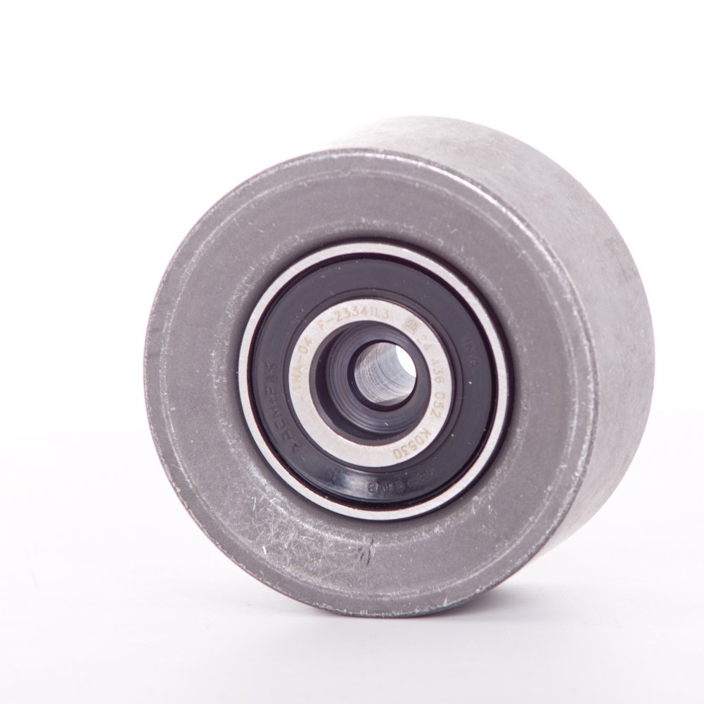 Engine Timing Pulley Idler for Chevy Chevrolet Cruze 24436052