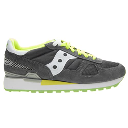 Saucony Shadow Original Scarpe da Ginnastica Uomo  MainApps  Amazon ... 1596269ca40