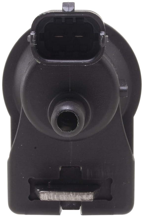 Orange Hose /& Stainless Banjos Pro Braking PBK7786-ORA-SIL Front//Rear Braided Brake Line