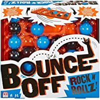 Deals on Bounce-Off Rock N Rollz Game
