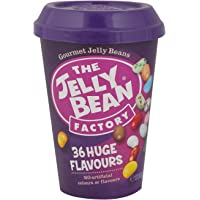 The Jelly Bean Factory Mix Gourmet Jelly Beans, 200 gm