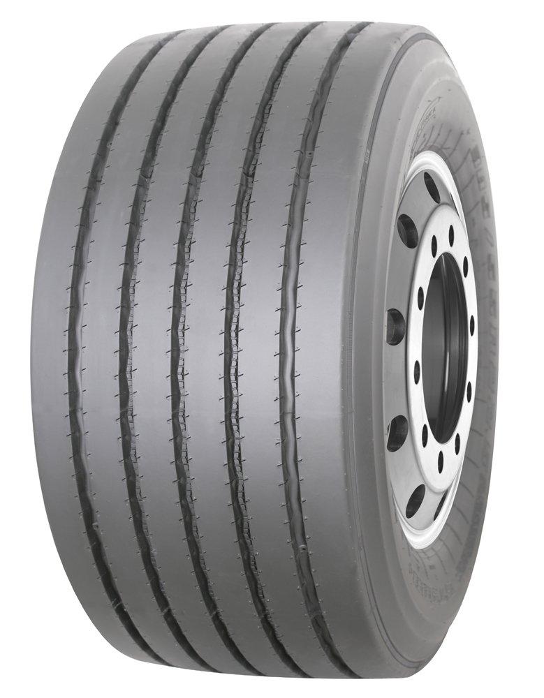 GT 100EV642G 988 Commercial Truck Tire - 235/75R17.5