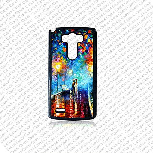Krezy Case LG G4 case, Lg G4 Phone case, Cute Oil Painting Lg G4 case, Cute Lg G4 cover, Best Lg G4 Phone Case