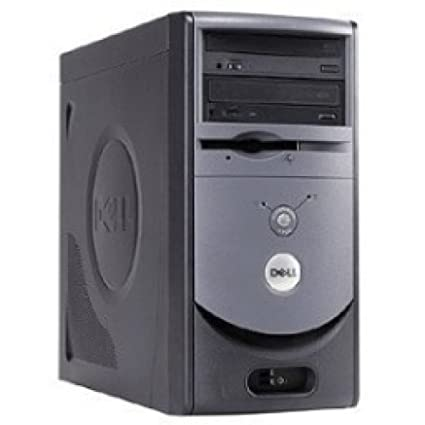 DELL DIMENSION 2350 WINDOWS 8 DRIVER