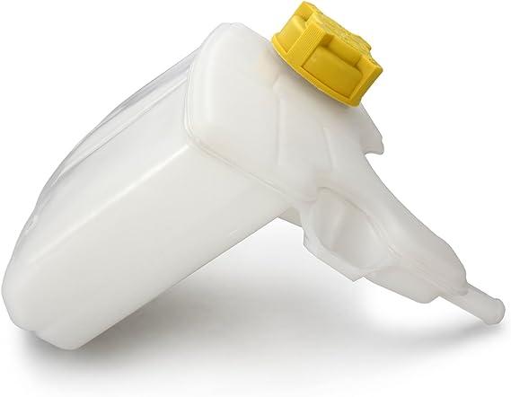 Dromedary 1s518k218ac Ausgleichsbehälter Kühlmittelbehälter Kühlwasser Mit Deckel Kühlmittel Ka Rb Street Ka Rl2 Auto