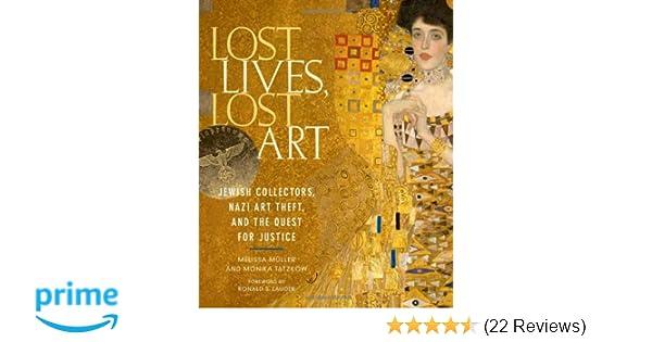 Fine Art Prints Smithsonian Associates Art Collectors Program Wall Art