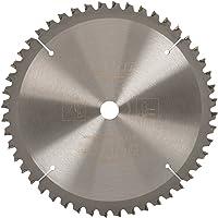 Triton TPTA41854680 Disco de corte para sierra circular