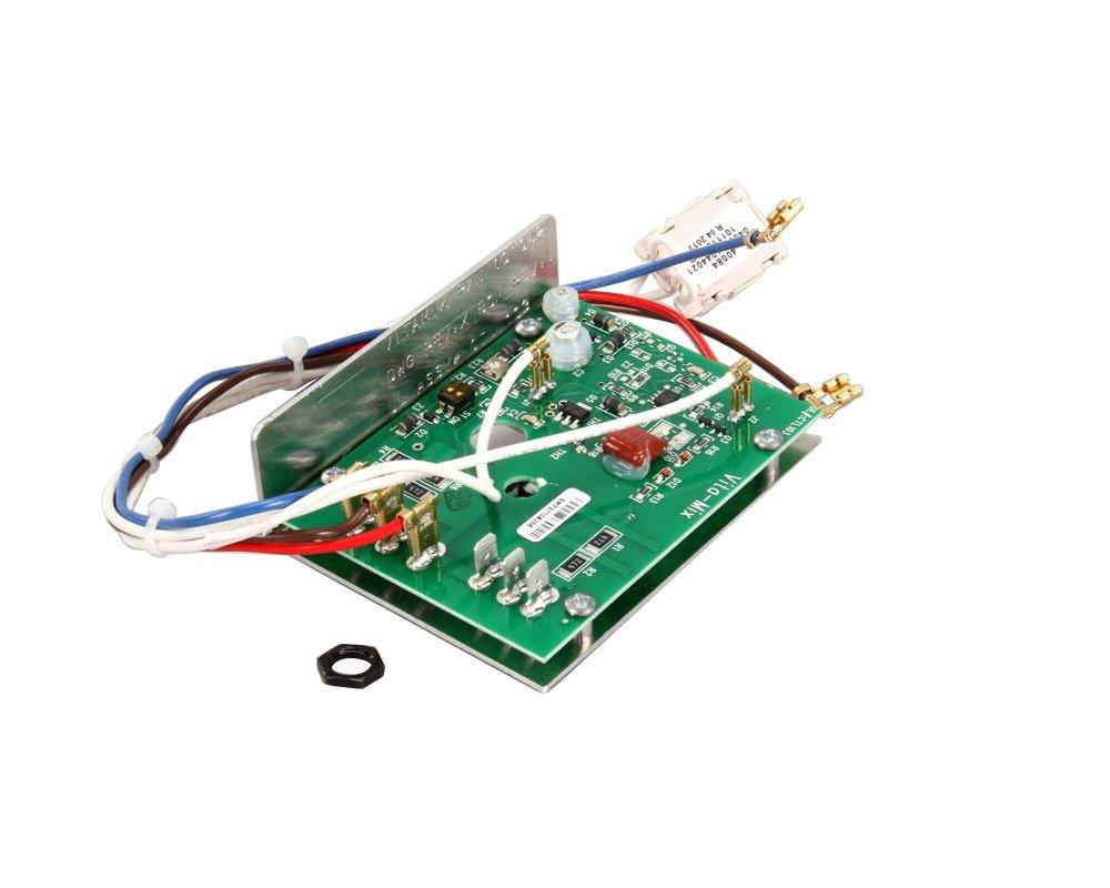 Vita-Mix 15762 Speed Control Circuit Board