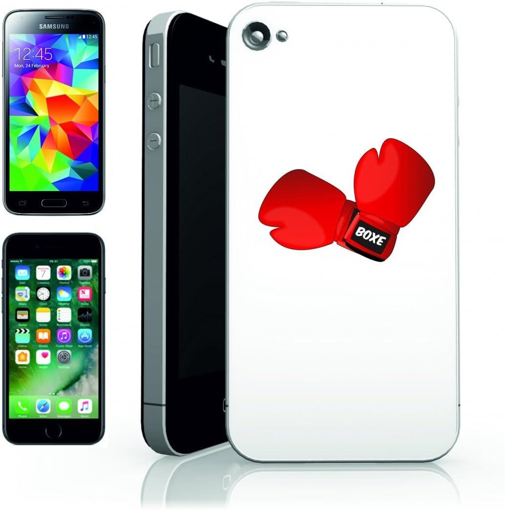 SmartPhone Case