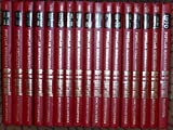 Popular Mechanics Do-It-Yourself Encyclopedia - Complete Set in 16 Volumes, 1968 Edition