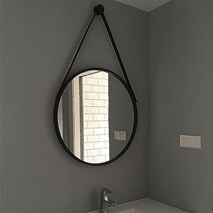 Li Li Na Shop Spiegel Kreativer Spiegel Im Europäischen Stil Schminktisch Schminkspiegel