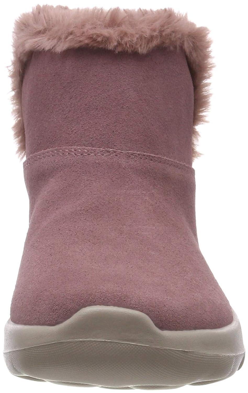 Donna     Uomo Skechers On-The-Go-Bundle Up, Stivaletti Donna Prezzo giusto Materiale preferito Tendenza di personalizzazione | Rifornimento Sufficiente  | Maschio/Ragazze Scarpa  a3a03a