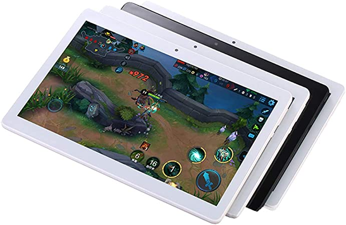Amazon Com Lonwalk Lon Tab 10 Inch Tablet 4gb Ram 35gb Disk Android Computers Accessories