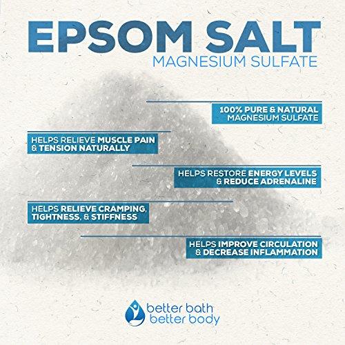 61NxFk9xr6L - Anxiety Relief Bath Salt