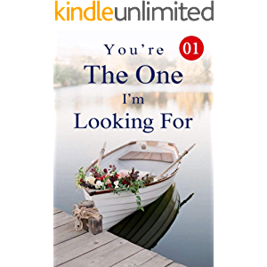 You're The One I'm Looking For 1: The Bridegroom Is Missing And The Wedding Is Ruined