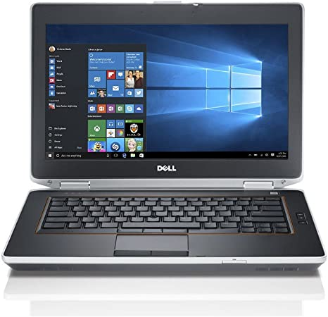 Image result for dell latitude e6420