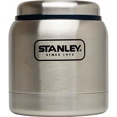 Stanley Adventure isotherme alimentaire en pot