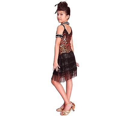 Latin style dresses uk party