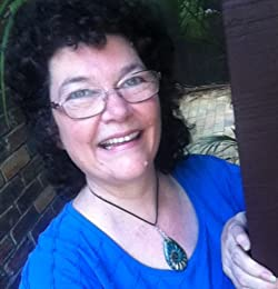 Jeanette O'Hagan