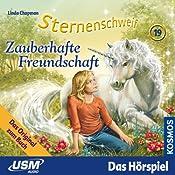 Zauberhafte Freundschaft (Sternenschweif 19)   Linda Chapman