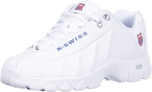 15 Best k swiss shoes images | K swiss shoes, Shoes, Sneakers