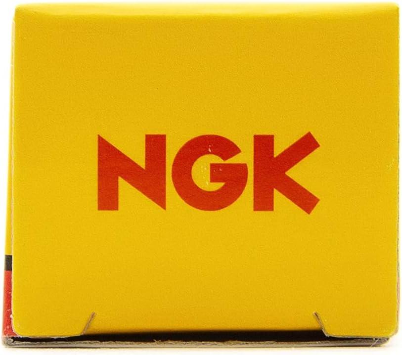 Candela di accensione NGK BPMR7A Stihl modelli MS 361 362 390 391 440 441 460 461