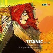 Titanic: Teil 1 & 2 | Hans-Werner Knobloch