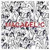 Music : Macadelic - A Most Dope Experience (2 LP)