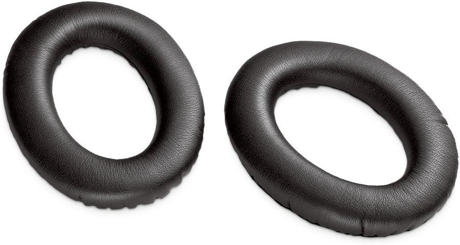 Almohadillas para los auriculares Bose AE2 - Negro