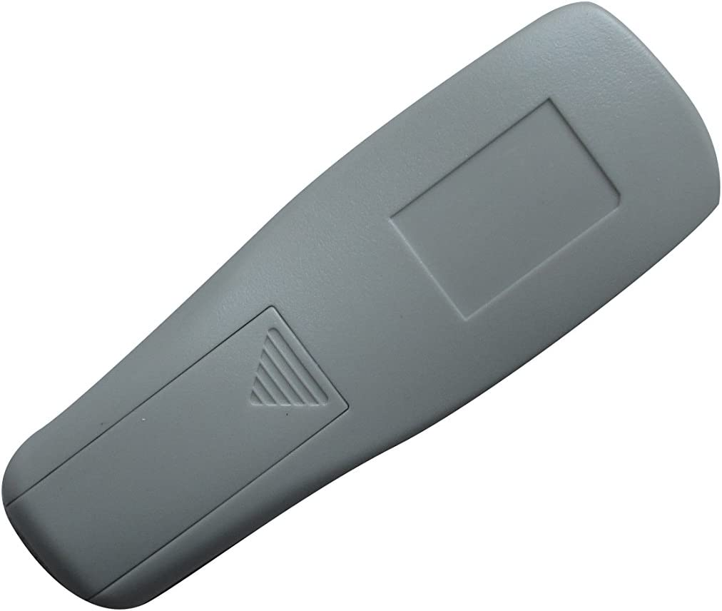 General Remote Replacement Control Fit for Sharp SharpVision Notevision PG-F255W PG-F212X-L DLP Projector