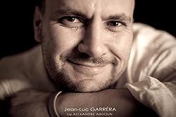 Jean-Luc Garréra