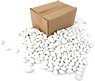 product image for White Jordan Almonds, 2 lb Bag