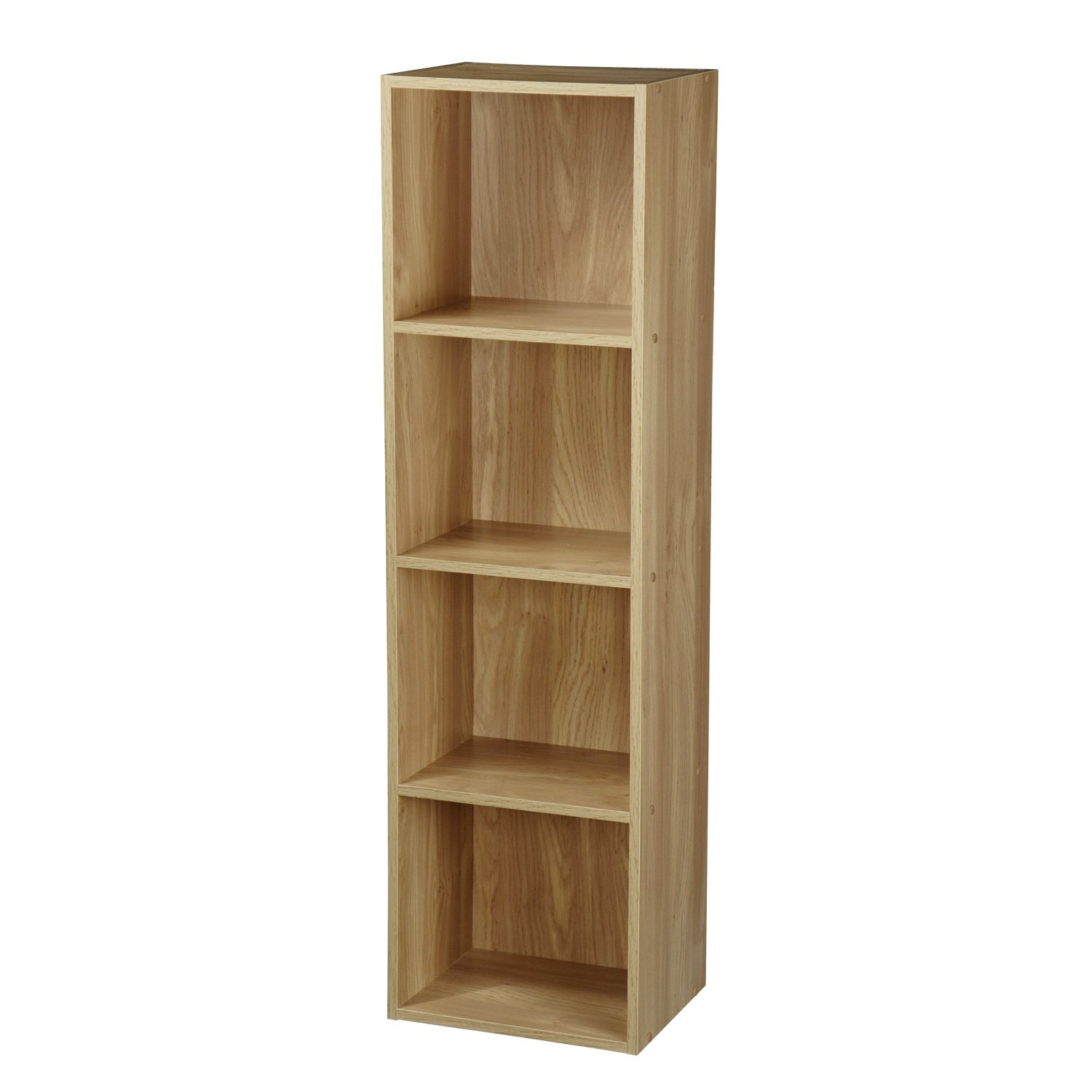 pbteen mirror bookcase products o it display storage shelf