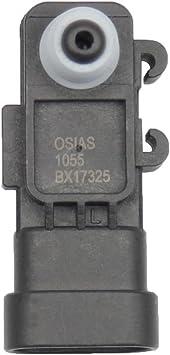 16238399 GM New Fuel Pump EVAP Pressure Sensor