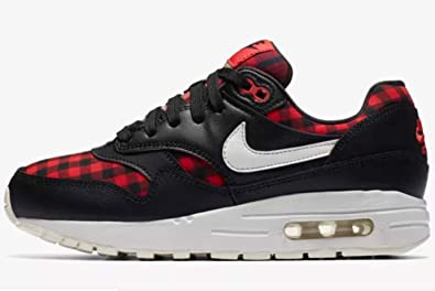 hot sale online 77714 04fb3 Image Unavailable. Image not available for. Color Nike Air Max 1 Se ...