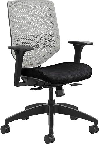 HON Office Desk Chair
