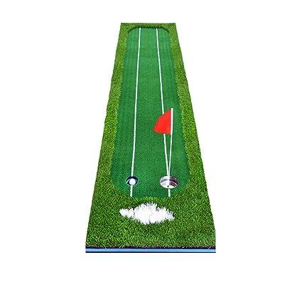 Golf MATS Home Colchoneta de Columpio de Golf para ...