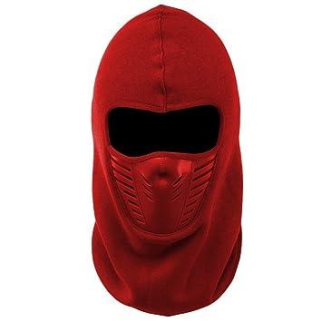 Amazon.com: Shop Top Premium New Outdoor Ninja Style Face ...