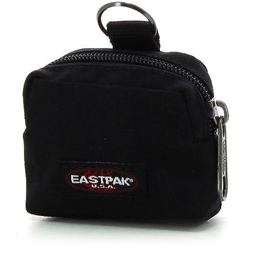 Eastpak Stalker