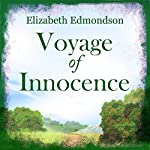 Voyage of Innocence | Elizabeth Edmondson
