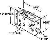 Prime-Line Products D 1822 Sliding Door Roller