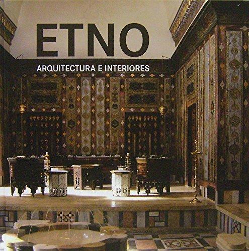 Descargar libro etno arquitectura e interiores online for Arquitectura de interiores pdf