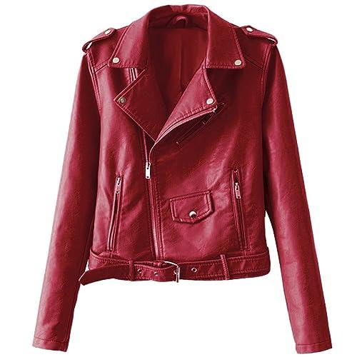 Blivener - Chaqueta - chaqueta - para mujer